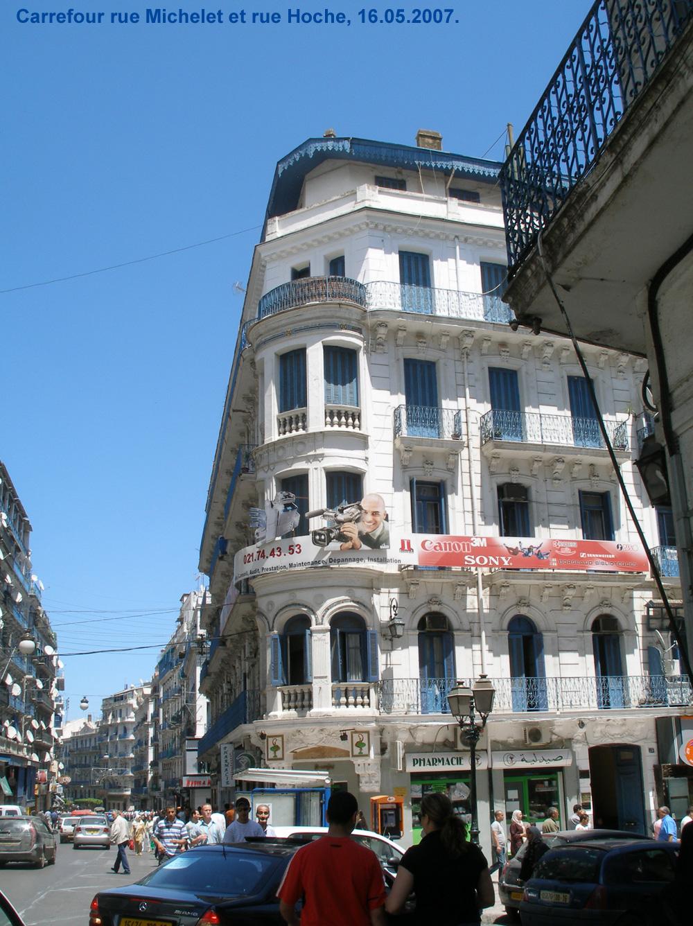 الجزائر العاصمة 65241.jpg