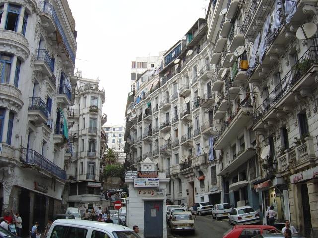 الجزائر العاصمة 65242.jpg