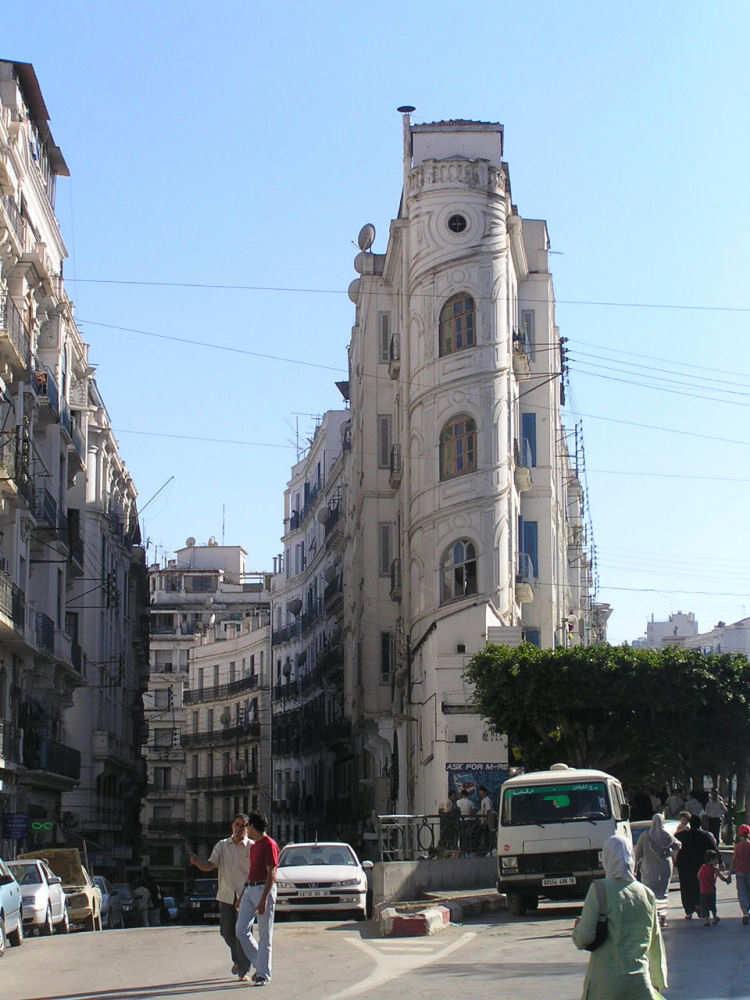 الجزائر العاصمة 65243.jpg