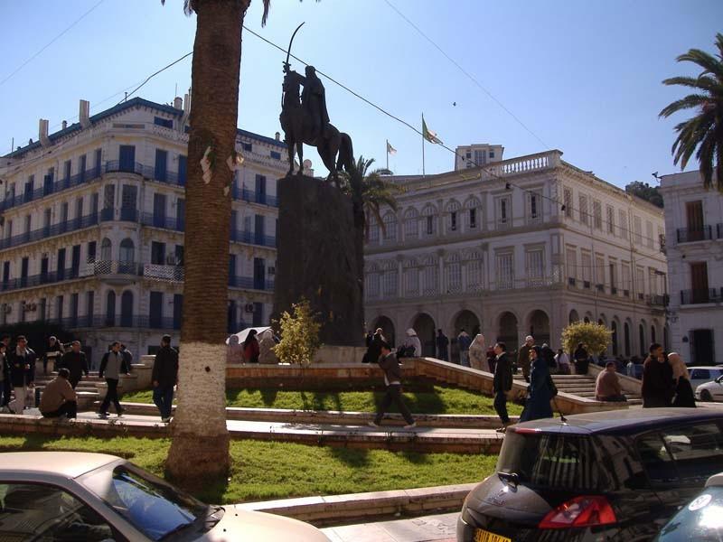 الجزائر العاصمة 65245.jpg