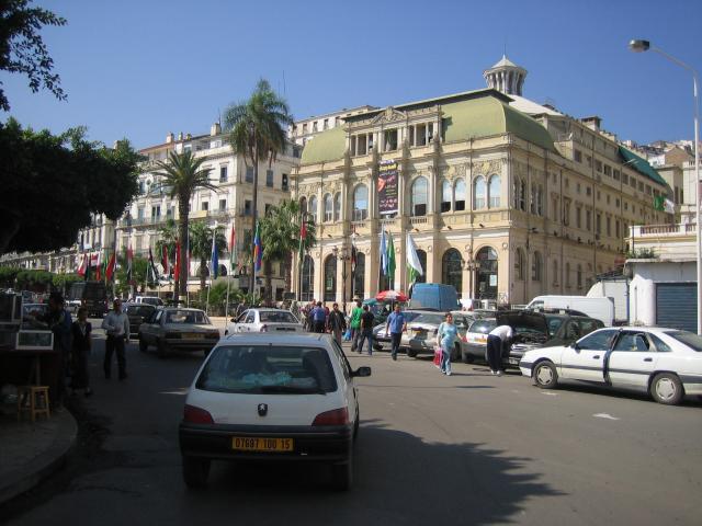 الجزائر العاصمة 65247.jpg