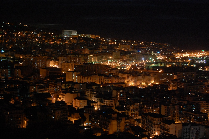 الجزائر العاصمة 65251.jpg
