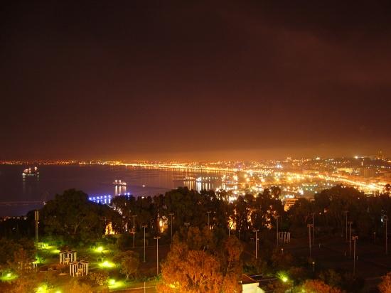 الجزائر العاصمة 65252.jpg