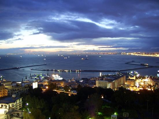 الجزائر العاصمة 65253.jpg