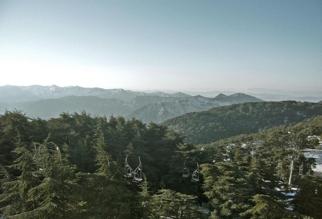 الجزائر العاصمة 65256.jpg