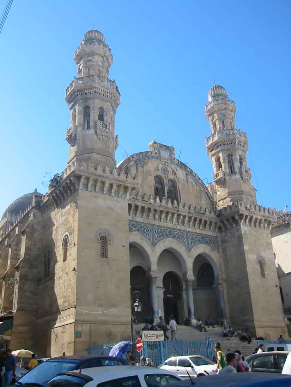 الجزائر العاصمة 65281.jpg
