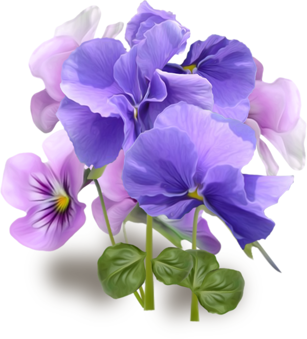 Игрушки из цветов Игрушки из живых цветов Заказ