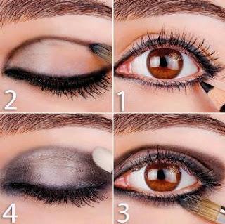 كيف ترسمي عيونك بالصور 69433.jpg