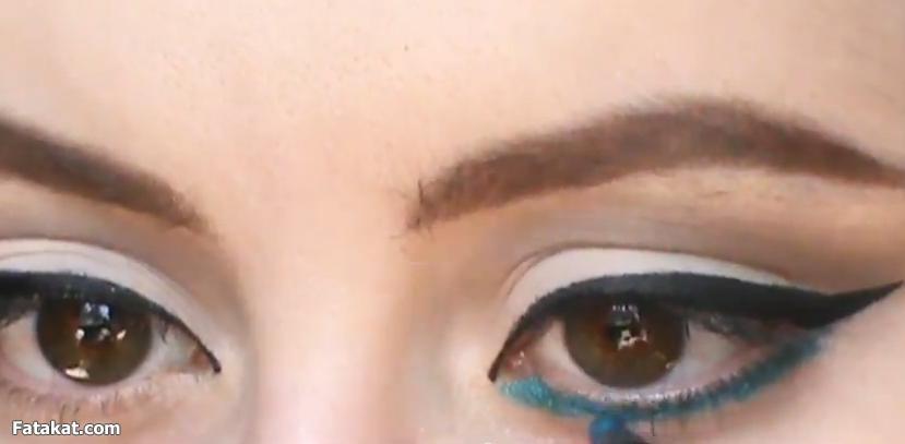 كيف ترسمي عيونك بالصور 69446.jpg