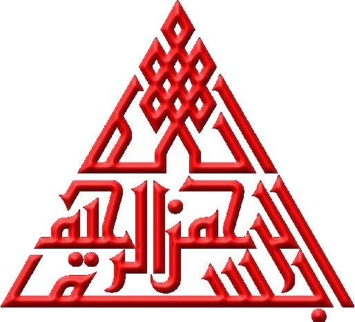 العربية 69745.JPG