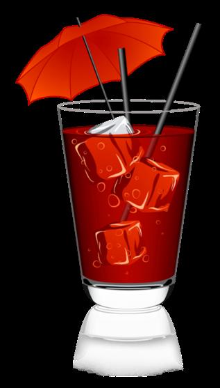 - Dessin cocktail ...