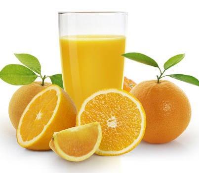 فوائد صحية كثيرة من عصير البرتقال 78129.jpg