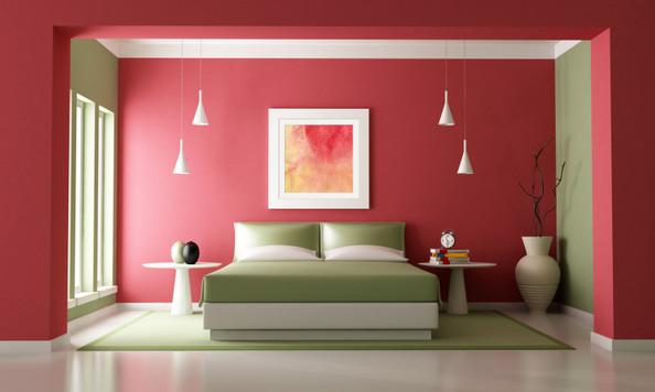 2014 - Colores para pintar un dormitorio juvenil ...