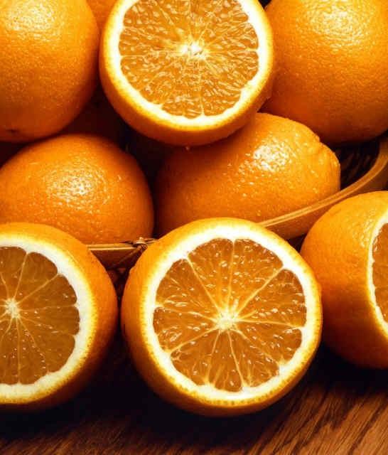 البرتقال.. 83685.jpg