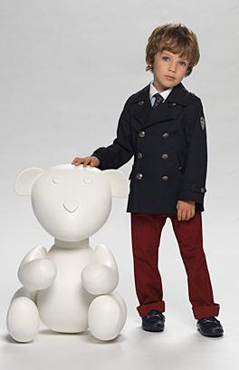 ازياء اطفال من GUCCI 89463.jpg