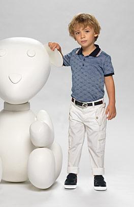 ازياء اطفال من GUCCI 89467.jpg