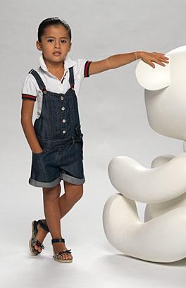 ازياء اطفال من GUCCI 89477.jpg