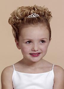 تسريحات شعر للإطفال أنيقة جميلة - تسريحة شعر تجنن روعة متنوعة - بالصورتسريحات شعر للبنوتات لجميع المناسبات 90386.png