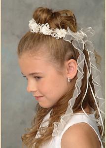 تسريحات شعر للإطفال أنيقة جميلة - تسريحة شعر تجنن روعة متنوعة - بالصورتسريحات شعر للبنوتات لجميع المناسبات 90388.jpg