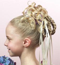 تسريحات شعر للإطفال أنيقة جميلة - تسريحة شعر تجنن روعة متنوعة - بالصورتسريحات شعر للبنوتات لجميع المناسبات 90390.png