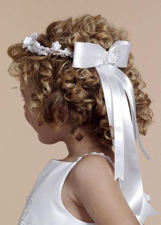 تسريحات شعر للإطفال أنيقة جميلة - تسريحة شعر تجنن روعة متنوعة - بالصورتسريحات شعر للبنوتات لجميع المناسبات 90394.jpg