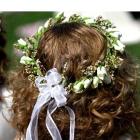 تسريحات شعر للإطفال أنيقة جميلة - تسريحة شعر تجنن روعة متنوعة - بالصورتسريحات شعر للبنوتات لجميع المناسبات 90395.png