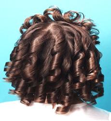 تسريحات شعر للإطفال أنيقة جميلة - تسريحة شعر تجنن روعة متنوعة - بالصورتسريحات شعر للبنوتات لجميع المناسبات 90406.jpg
