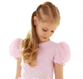 تسريحات شعر للإطفال أنيقة جميلة - تسريحة شعر تجنن روعة متنوعة - بالصورتسريحات شعر للبنوتات لجميع المناسبات 93780.png