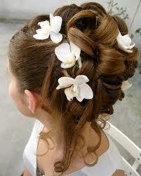 تسريحات شعر للإطفال أنيقة جميلة - تسريحة شعر تجنن روعة متنوعة - بالصورتسريحات شعر للبنوتات لجميع المناسبات 93782.jpg