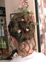 تسريحات شعر للإطفال أنيقة جميلة - تسريحة شعر تجنن روعة متنوعة - بالصورتسريحات شعر للبنوتات لجميع المناسبات 93784.jpg