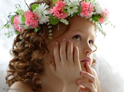 تسريحات شعر للإطفال أنيقة جميلة - تسريحة شعر تجنن روعة متنوعة - بالصورتسريحات شعر للبنوتات لجميع المناسبات 93785.jpg