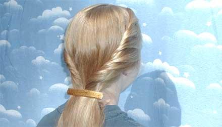 تسريحات شعر للإطفال أنيقة جميلة - تسريحة شعر تجنن روعة متنوعة - بالصورتسريحات شعر للبنوتات لجميع المناسبات 93800.jpg