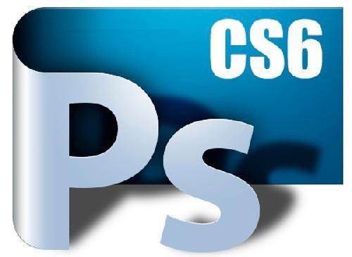 Adobe Photoshop 6.15 portable 106283.jpg
