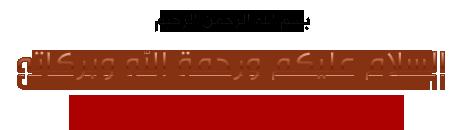 عائشة عبد الرحمن (كوني مثلهن) 108928.png