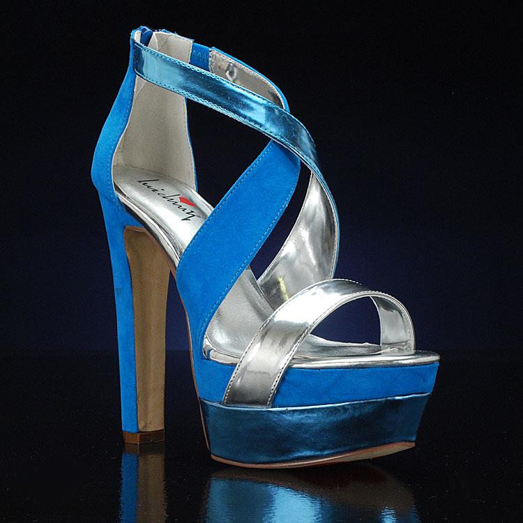 احدث تشكيلة احذية سهرة لعام 2013 تشكيلة جديدة وحصرية لأحذية 2013 111365.jpg