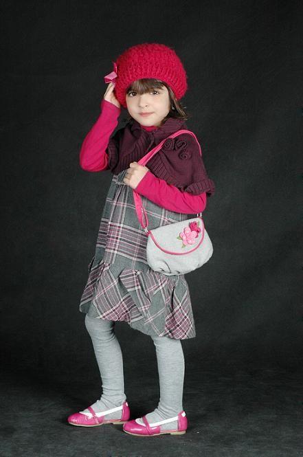 8f4150ab47b42 براءة الاطفال ملابس اطفال حلوة وناعمة - مجتمع رجيم