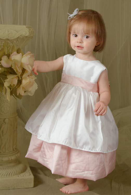 e69b4b745bf3c براءة الاطفال ملابس اطفال حلوة وناعمة - مجتمع رجيم