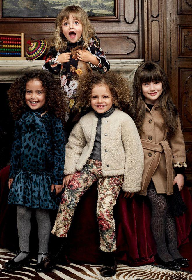 Dolce Gabbana 2013 113293.jpg