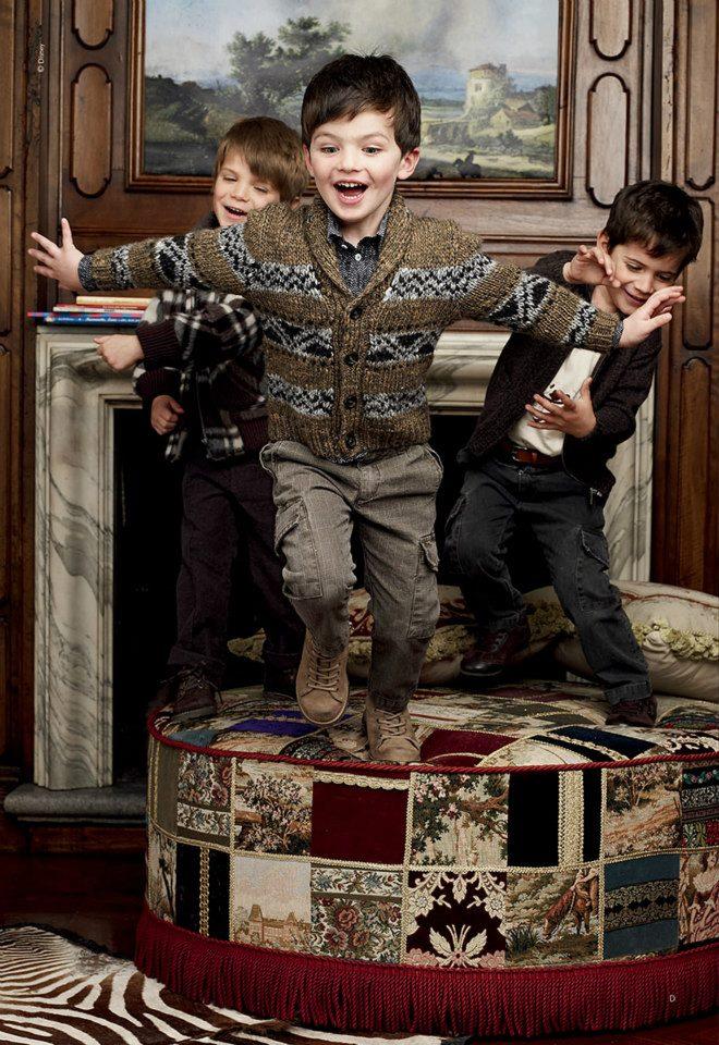 Dolce Gabbana 2013 113294.jpg
