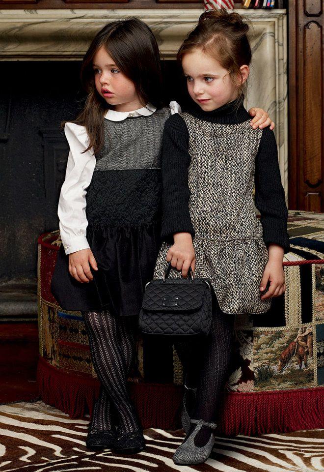 Dolce Gabbana 2013 113299.jpg