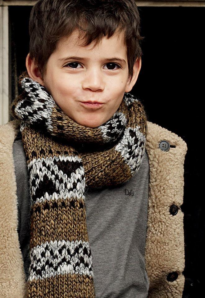 Dolce Gabbana 2013 113300.jpg