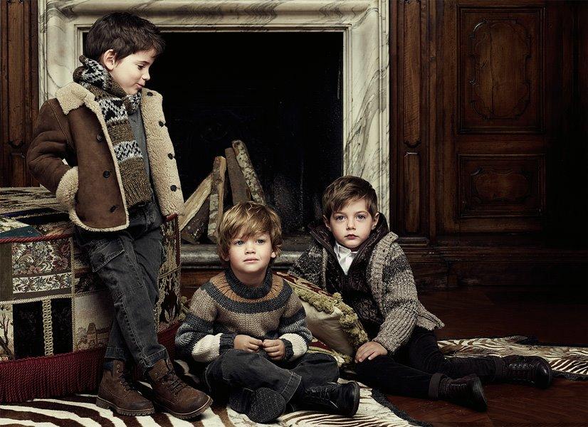 Dolce Gabbana 2013 113310.jpg