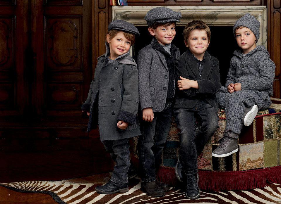 Dolce Gabbana 2013 113320.jpg