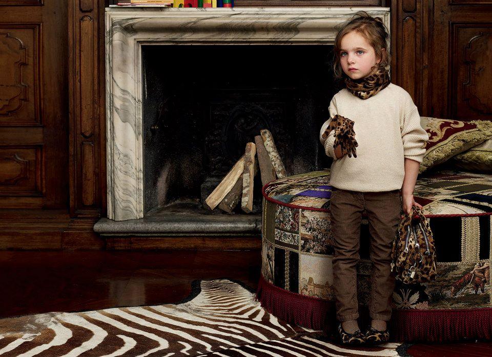 Dolce Gabbana 2013 113335.jpg