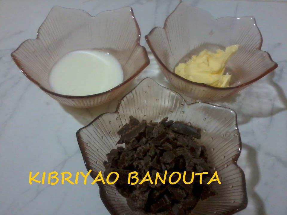 mousse au chocola ����� ����� ���������� �������� ������ 115814.jpg