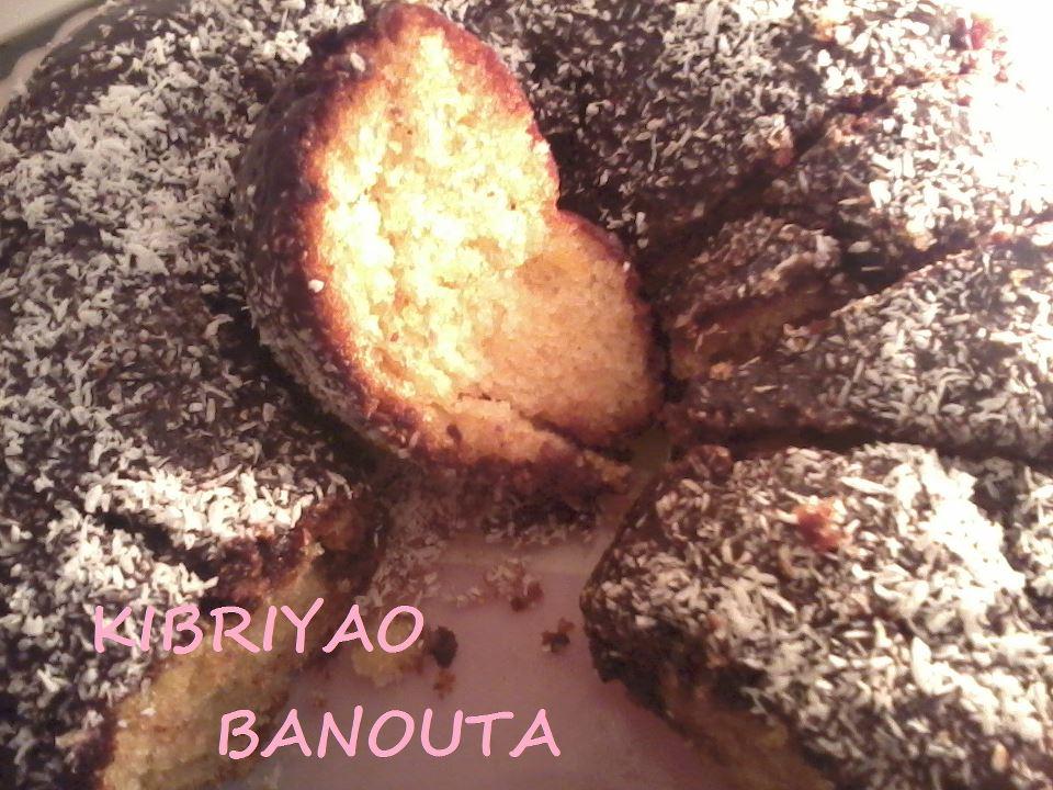 mousse au chocola ����� ����� ���������� �������� ������ 115821.jpg