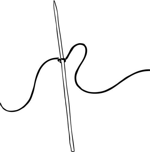 التطريز الابداع باءشكال 124671.jpg