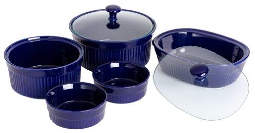 اواني الطبخ الصحية مميزات الاواني الصحية تجهيزات رمضان للمطبخ أدوات مطبخ للأكل