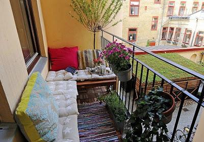 بلكونات بيوتنا الجميلة 134501.jpeg