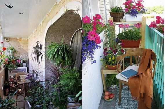 بلكونات بيوتنا الجميلة 134529.jpg